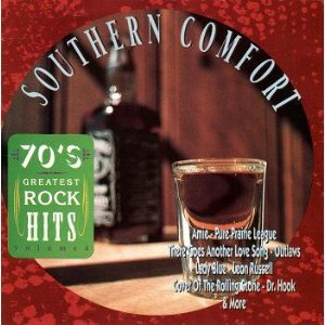 70s-greatest-rock-hits-southern-comfort-vol4