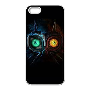LINGH majora's mask Phone Case for iPhone 6 4.7