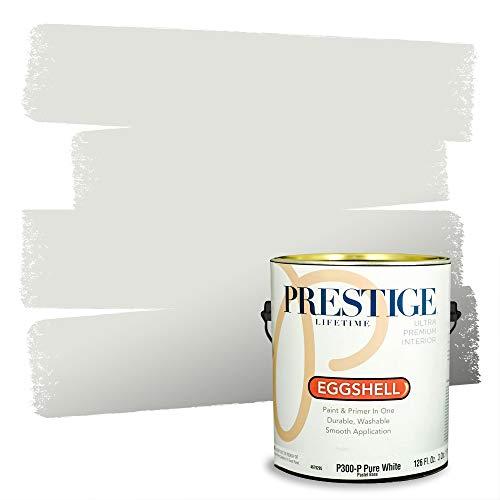 Prestige Paints 30ABC-30Y-PARENT P300-P-D382GP