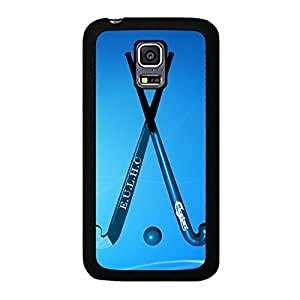 Hottest Specialized Inline hockey Phone Case Cover For Samsung Galaxy s5 mini