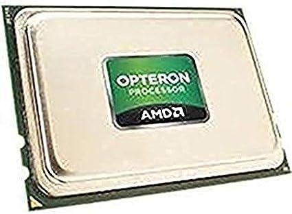 AMD CPU OS6320WKT8GHKWOF Opteron 6320 G34 2.8GHz 115W Retail