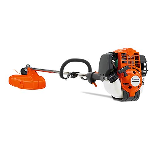Husqvarna 967264002 324L 4 Cycle Trimmer (Renewed)