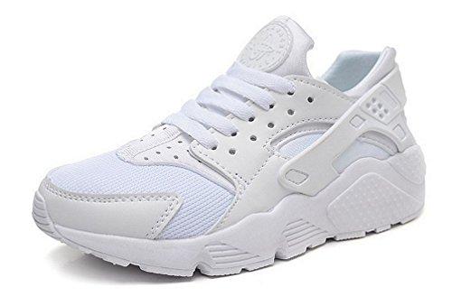 Nike Air Huarach mens (USA 10) (UK 9) (EU 44) (28 CM)