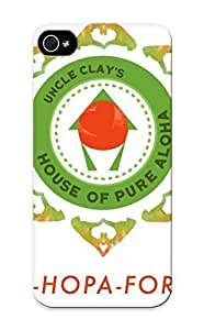 New Arrival In Celebration Of Uncle Clay House Of Pure Aloha Hopa One QyKvuu-1308-vaqBc Case CoverCase For Sony Xperia Z2 D6502 D6503 D6543 L50t L50u Cover