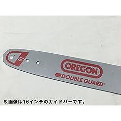 """Oregon 180SDET041 .050"""" Gauge 3/8"""" Low P"""