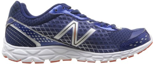 homme Balance 405 fitness Blue Chaussures D de V3 Orange New M590 Bleu 0pw7qZZ