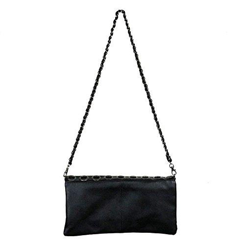 New Women Handbag Ladies Tote Cross Body Shoulder Bag PU Leather Purse Satchel