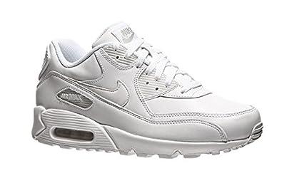 nike air max 90 leather scarpe da ginnastica