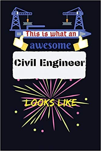 jobs into down engineers