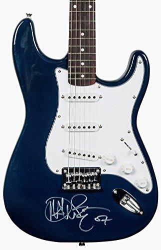 john-mayer-autographed-fender-strat-electric-guitar-signed-on-body-psa-dna-coa