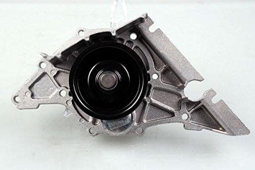 GK 980167 Water Pump by GK