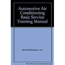 amazon com inc mitchell manuals books rh amazon com mitchell auto service manual mitchell service and repair manuals