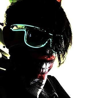 Ninja Slayer de Instinqts en Amazon Music - Amazon.es