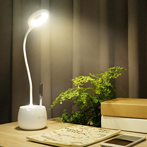 Led Light Table Lamp in US - 7