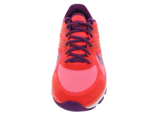 Dual Lsr Nike Femme Grn ph Extrieurs Grp Crmsn De brght 2 Sports vnm Fusion Tr Chaussures Aq8qxzdr