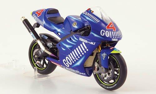 yamaha-yzr-m1-no4-gauloises-abarros-motogp-2003-model-car-ready-made-ixo-124