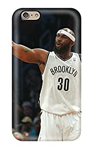 Cheap brooklyn nets nba basketball (29) NBA Sports & Colleges colorful iPhone 6 cases