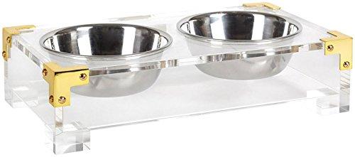 jonathan-adler-lucite-dog-bowls