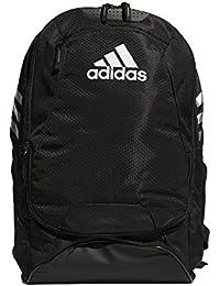Amazon.com  adidas - Backpacks   Luggage   Travel Gear  Clothing ... 1c26acc67c