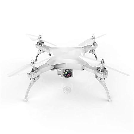 QinLL FPV Drone con cámara de 5MP para Adultos HD Video en Vivo ...
