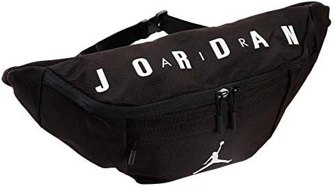 Amazon.com   Nike Air Jordan Crossbody