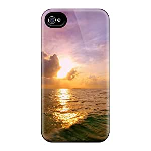Unique Design Iphone 6 Plus Durable Tpu Cases Covers