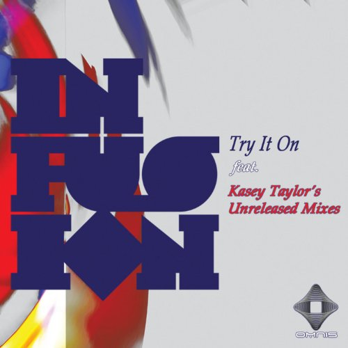 Try It On (Kasey Taylor Dub) - It Try On