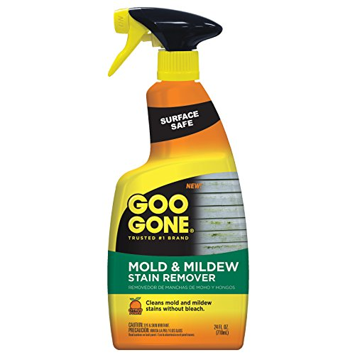 goo-gone-mold-mildew-stain-remover-24-fl-oz