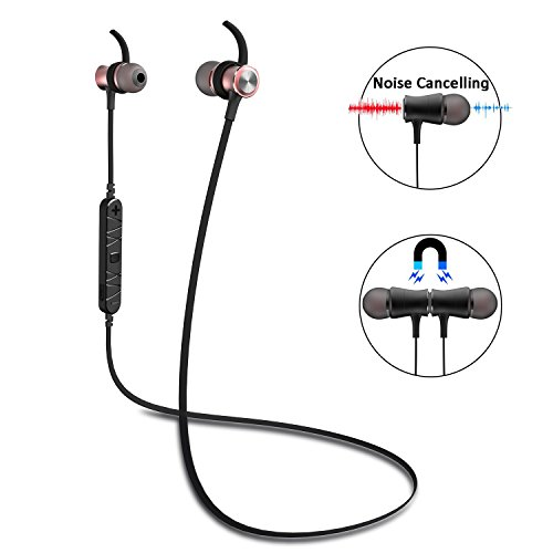 111804878116 in addition Wireless Bluetooth Sport Earphones For IPhone Samsung Stereo 252835048860 also Jewelry Necklace 3 5mm Stereo In Ear Earphone With Mic For Iphone Ipad Samsung Htc Huawei Etc Black Sku10140003a together with Sony Inter  Player Nsz Gs7 W Google Tv New likewise 361730714292. on samsung cell phone headsets