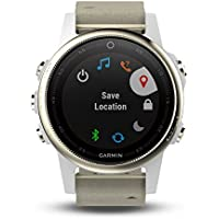 Garmin Smartwatch 010-01685-13