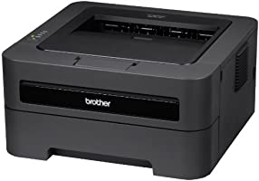 Amazon.com: Brother HL-2270DW Compact Laser Printer with ...