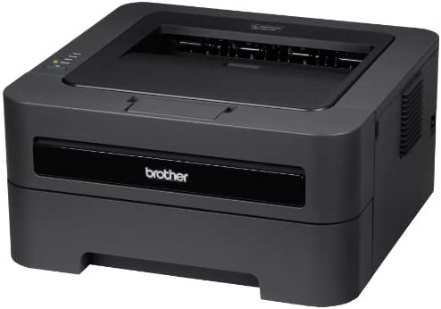 BROTHER HL-2270DW COMPACT LASER PRINTER WINDOWS 10 DRIVERS