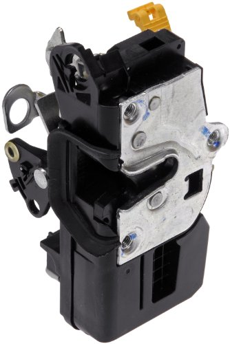 Dorman 931-300 Door Lock Actuator Motor
