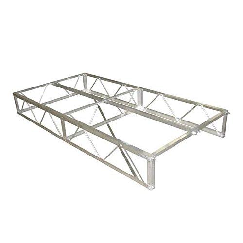 Patriot Docks (AMRP10800 * 4' x 8' Aluminum Dock Frame)