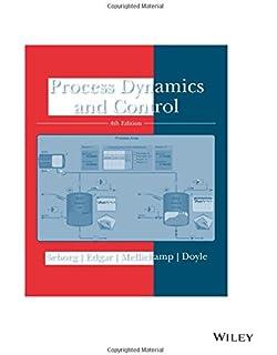 Amazon process dynamics and control 9780470128671 dale e process dynamics and control 4e fandeluxe Gallery