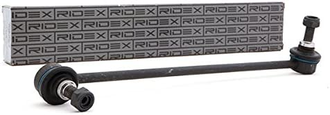 RIDEX 3229S0007 Stange//Strebe Stabilisator