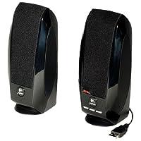 Altavoces Logitech S150 USB con sonido digital
