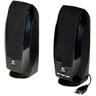 logitech-s150-usb-speakers-with-digital