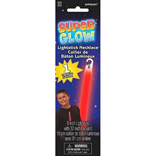 Amsca (Glow Stick Costume Accessories)