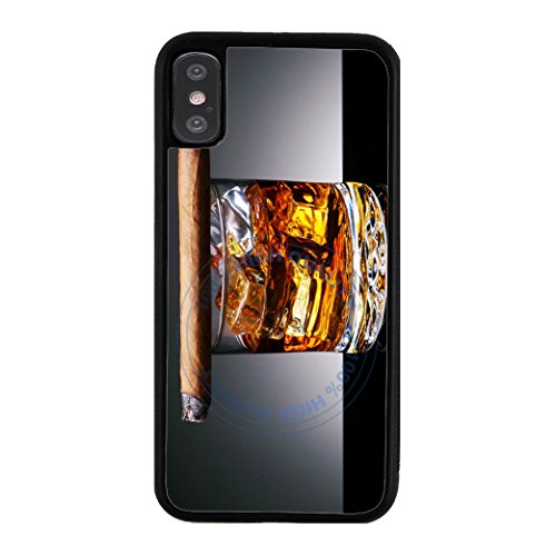 iphone 4 jack daniels case - 4