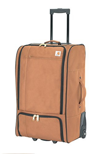 carhartt-legacy-wheeled-gear-traveler-28-inch-carhartt-brown