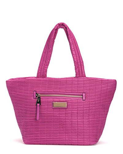 Pink Juicy Couture Handbags - 3