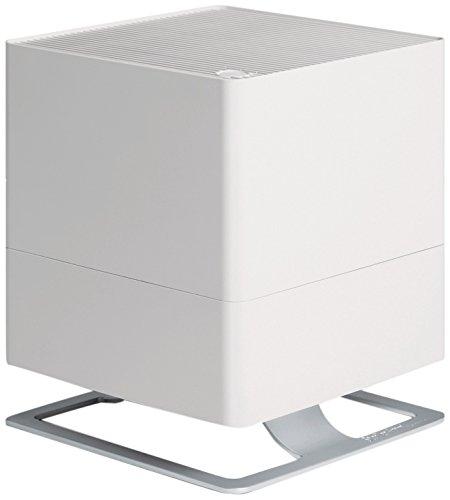 Stadler Form Oskar 気化式加湿器 ホワイト 2275 B002S10HI4 Oskar|ホワイト ホワイト Oskar