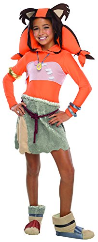 Rubie's Costume Co Sonic Boom Sticks Child's Costume, Small -