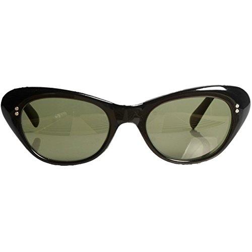 Replay-Vintage-Sunglasses-Viola-Black