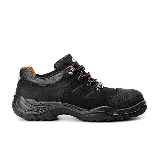 Elten 721191-46 Till Low Chaussures de sécurité ESD S3 HI Taille 46