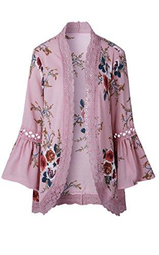Rosa Para Camisas Para Camisas Rosa Ecowish Mujer Mujer Ecowish aAwTW8xp