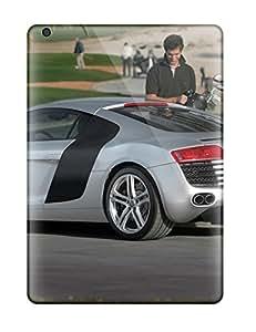Hot Fashion WlxsgYO7859PwoMN Design Case Cover For Ipad Air Protective Case (vehicles Car)