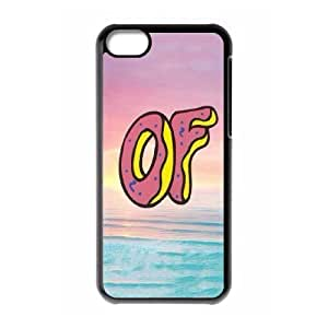 diy phone caseCustom High Quality WUCHAOGUI Phone case Odd Future Protective Case For iphone 4/4s - Case-17diy phone case