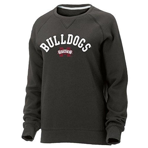 NCAA Mississippi State Bulldogs Womens NCAA Women's Hot S...